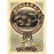 Plakát Morgan 4/4 - trvalý design