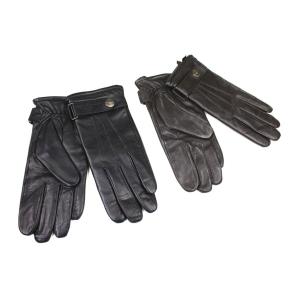 Řidičské rukavice Morgan