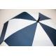 Golfový deštník Morgan