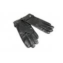Řidičské rukavice